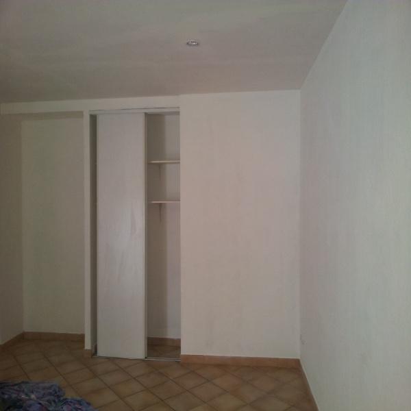 Offres de location Maison Lamanon 13113